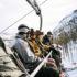 ski_helmets_1