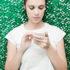 smartphone_greensequins_525