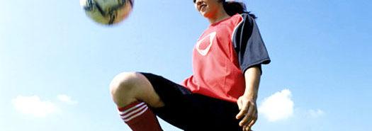 soccer_knee_525