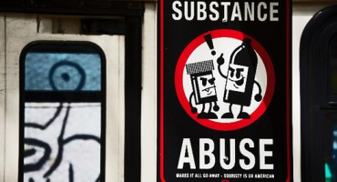 substance_abuse_1