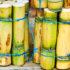 sugarcane_bundles_525