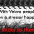 velcro_people_525