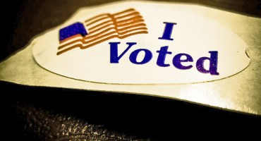 voted_sticker_1
