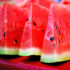 watermelon_wedges_525