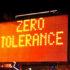 zero_tolerance_sign_1