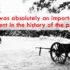 Civil_war_press_1