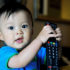 baby_remote_525