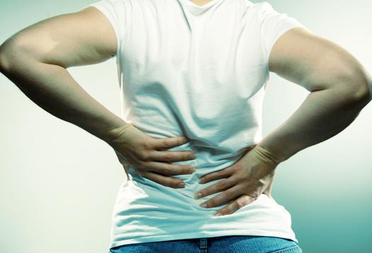 back_pain_525