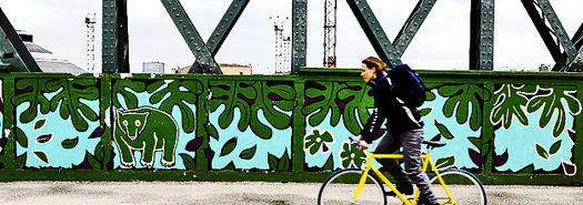 boy_bike_1