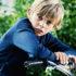 boy_bike_525
