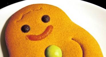 cookie_man_525
