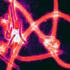 ebola_525