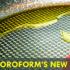 fluoroform2_525