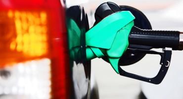 gas_pump_1