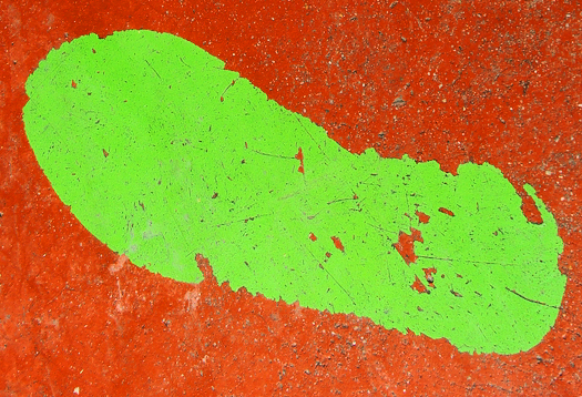 green_footprint_525