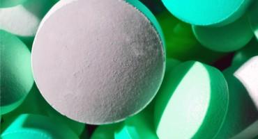 green_pills_1