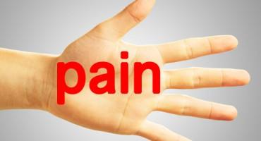 hand_pain_1