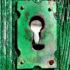 keyhole_green_525