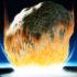 meteorite_NASA