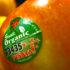 organic_sticker_525