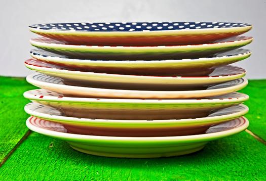 plates_1