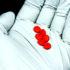 redpills_glove_525