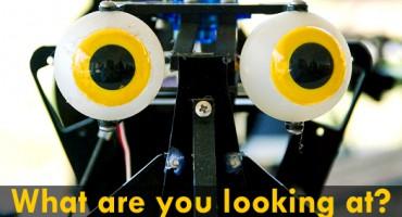 robot_eyes_525