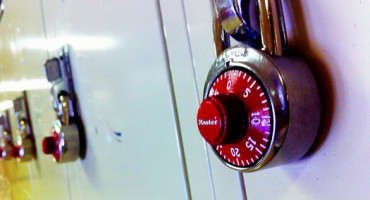 school_locker_1