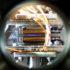 strontium_laser_525