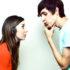 teens_talking_525