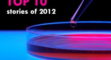 top_2012