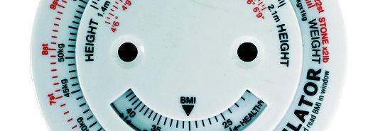 BMI_calculator_525
