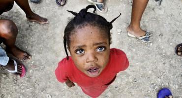 Haiti_cholera_1