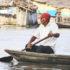 Iquitos_canoe_1