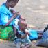 Malawi_malnutrition_525
