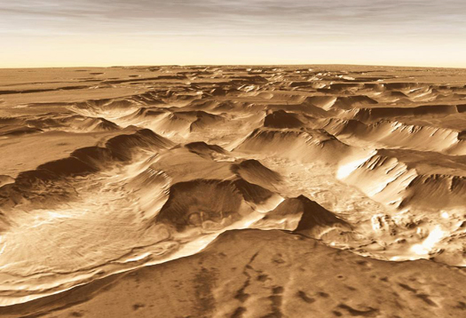 Mars_subsurface_1
