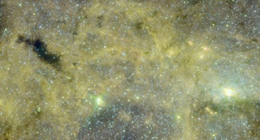 Spitzer_cloud_1