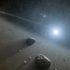 Vega_asteroids_1