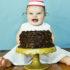 baby_birthday_1