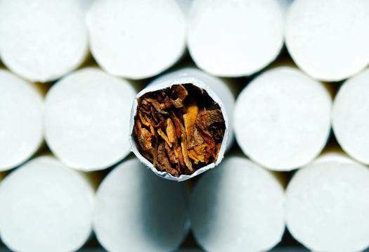 backward_cigarette_525
