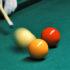 billiards_1
