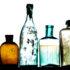 bottles_525