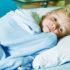 boy_hospital_525