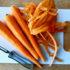 carrots_525