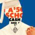 cash_grad_1