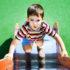 child_slide_525