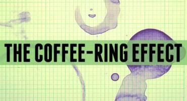 coffeering_525