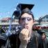 college_grad_1