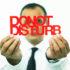 donotdisturb_525