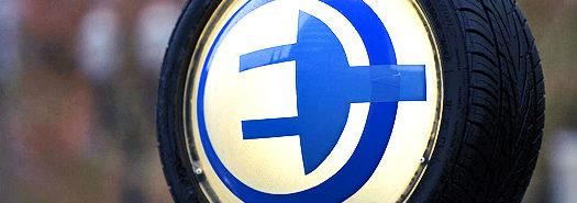 electric_car_plug_525